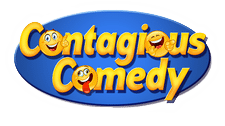 Contagious Comedy Production